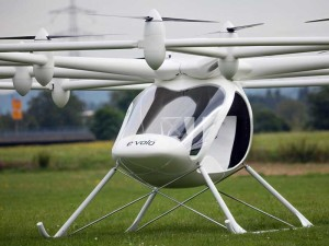 e volo volocopter vc200 1 300x225 - e-volo-volocopter-vc200-1