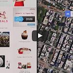 Ipdad Split screen video