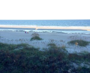 Beach scene 300x242 - beach-scene