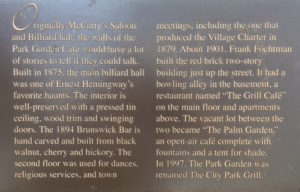 City Park Grill 7 300x192 - City Park Grill-7