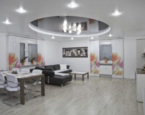 Modern kitchen 1608w x 1278h 300x238 - Modern-kitchen-1608w-x-1278h