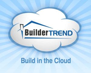 buildertrend 300x241 - buildertrend