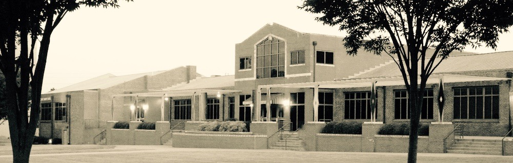 Bessie Smith Cultural Center – Chattanooga Museums Series 3